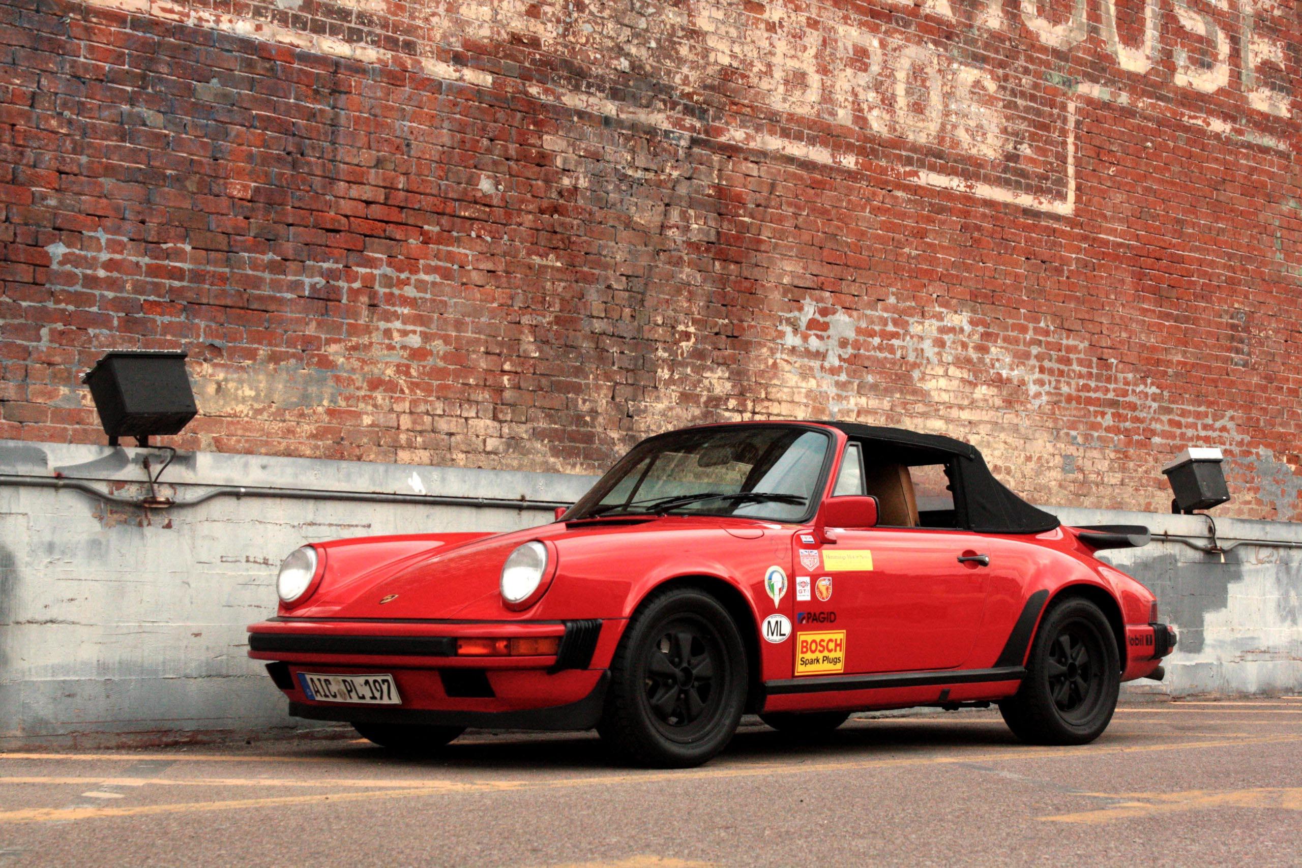 PorschePhoenix3